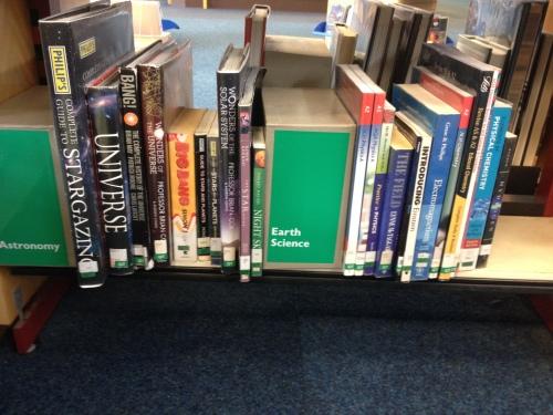 libraryfield